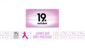 dia cancer de mama