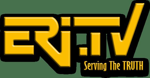 ERi-TV Logo