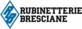 Rubinetterie Bresciane_logo