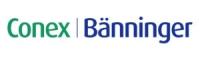 ConexBanninger-logo