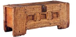 laboratoire de dendrochronologie et d expertise du bois