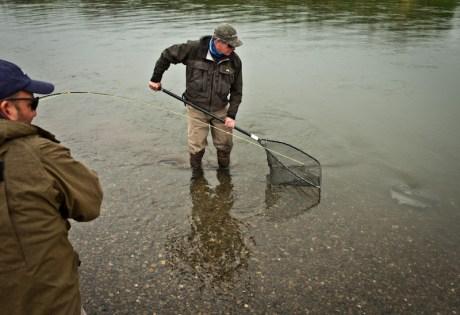 Worst Fishing Tips