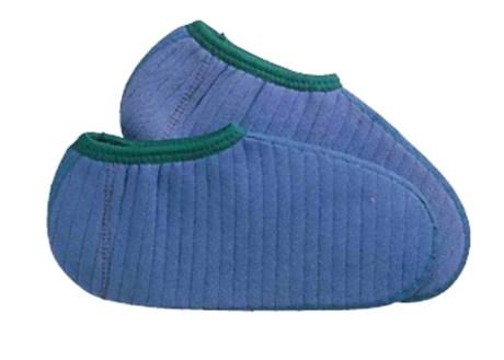 Bama Boots