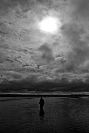 Alaska Angler