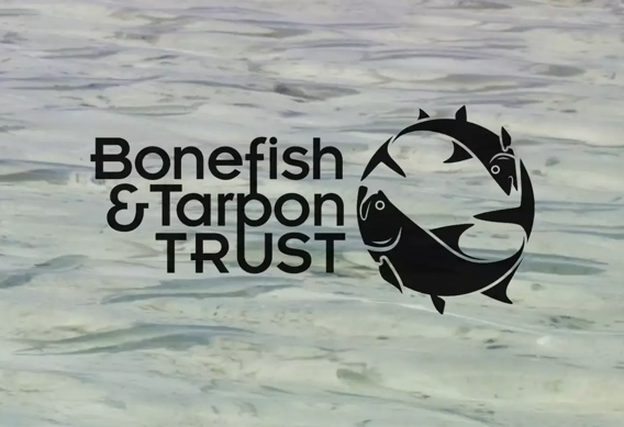 Bonefish and Tarpon Trust bonefish handling practices video