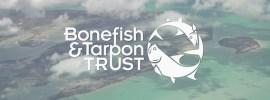 BTT on Bahamian Bonefish Habitat