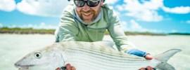 apex-predator - fly fishing poetry from cameron k scott