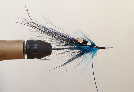 Confirm. agree fly tying jungle cock feathers