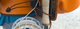 Fishpond quikshot rod holder review