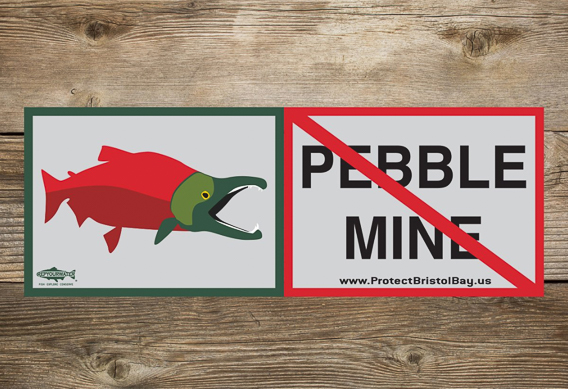 businesses for bristol bay no pebble mine