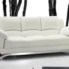 To Buy Sofa In London Ekornes Prices Alonzo Leather Online Uk Denelli Italia