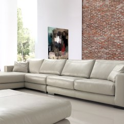 To Buy Sofa In London Sectional Vs And Chairs Lexus Leather Corner Online Uk
