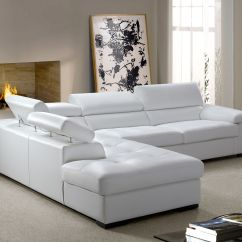 Buy Corner Sofa Uk White Slipcovered Reviews Anna Leather Online In London