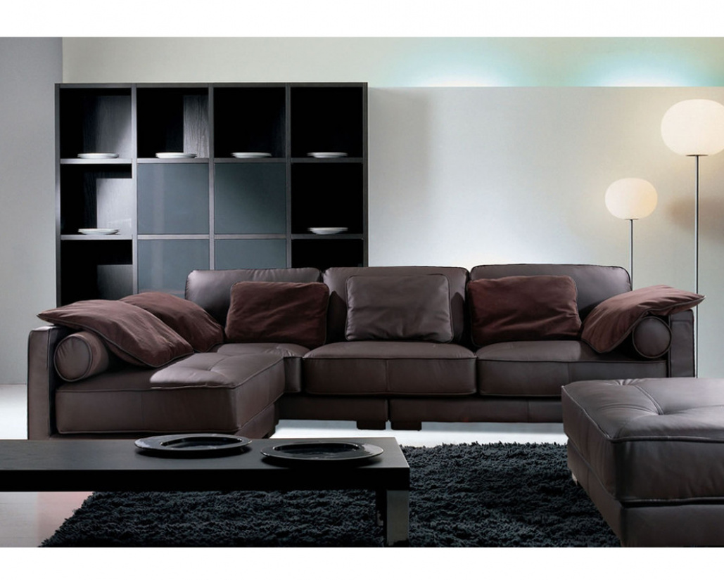 buy corner sofa uk venta de sofas baratos en bizkaia california leather online in london