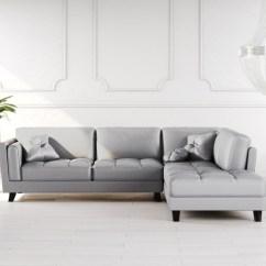 Grey Leather Corner Sofa Uk Kensington Multi Storage Bed Cream Buy Cappuccino Online In London Denelli Italia