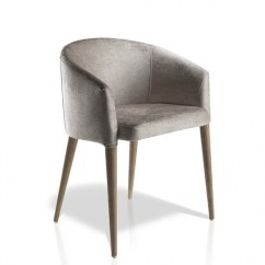 Dining Chairs Uk Aeron Buy Kimberley Chair Online In London Denelli Italia