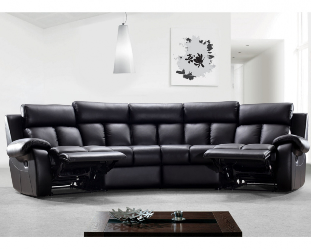 to buy sofa in london pictures of leather sectional sofas emma recliner online uk