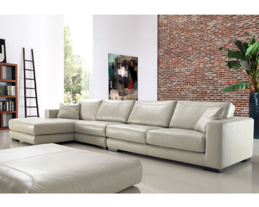 buy corner sofa uk contemporary curved sectional lexus leather online in london