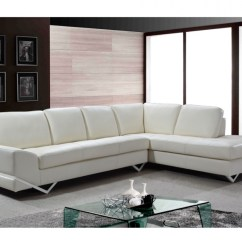 Buy Corner Sofa Uk Come Bed Low Price Madison Leather Online In London