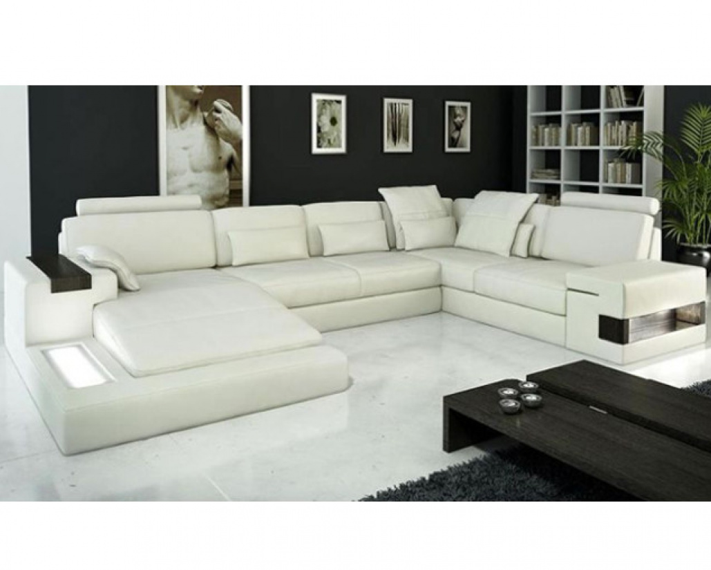 buy corner sofa uk leather cleaning services bangalore rome large online in london