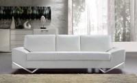 Madison Sofa | Modern Sofa Suite | Denelli Italia Sofas
