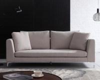 Charles Sofa | Designer Modern Sofa | Denelli Italia