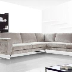 Sofa Deals Uk Prestwich Velvet Sofas Melbourne Vivid Modern Corner Comfy Denelli Italia