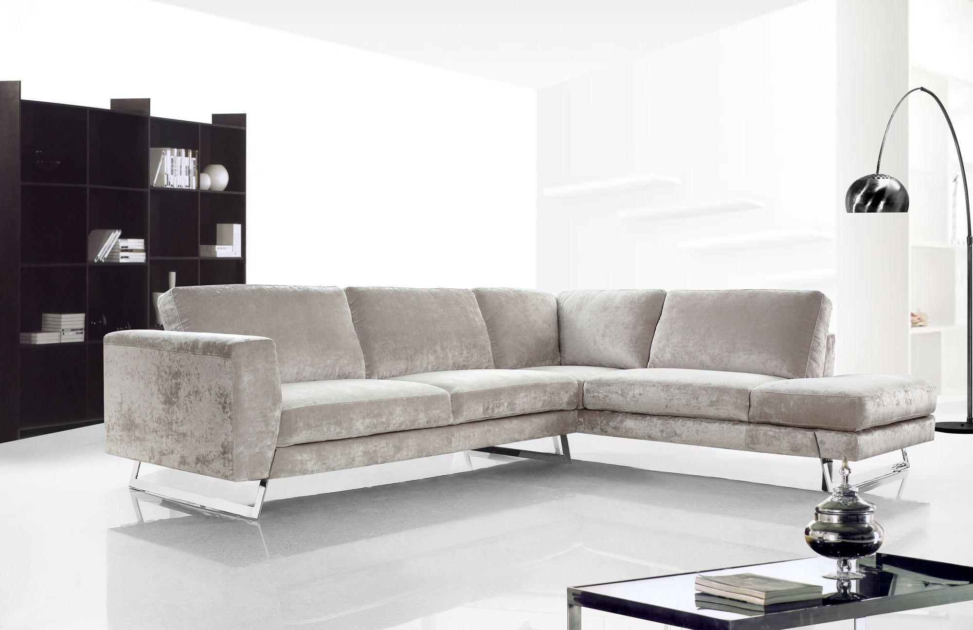 comfy sofas uk sam sofa ulhasnagar east maharashtra vivid modern corner denelli italia