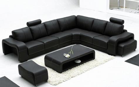 italy leather sofa uk white tufted canada contemporary luxury italian sofas shop best comfy palermo modular corner black