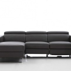 Italy Leather Sofa Uk Star Furniture Tables Real Sofas Contemporary Modern Quality Italian Rocco Recliner Corner