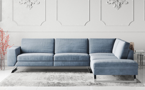 modern sofas furniture sets sofa warehouses manchester contemporary luxury italian shop uk best comfy vivid fabric velvet corner