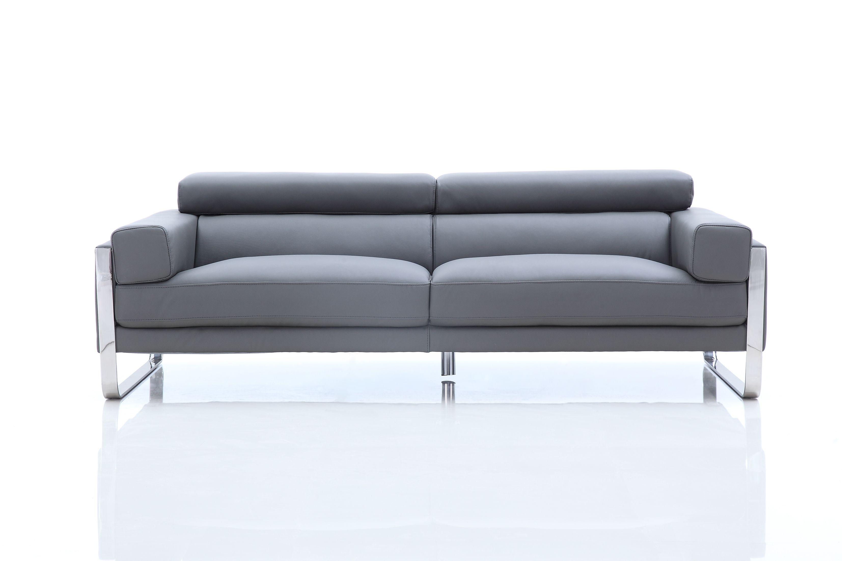 to buy sofa in london inflatable outdoor juliett leather online uk denelli italia