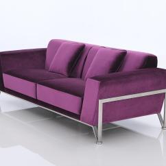 Buy Sofa Uk Side Tables Australia Rouche Fabric Online In London Denelli Italia