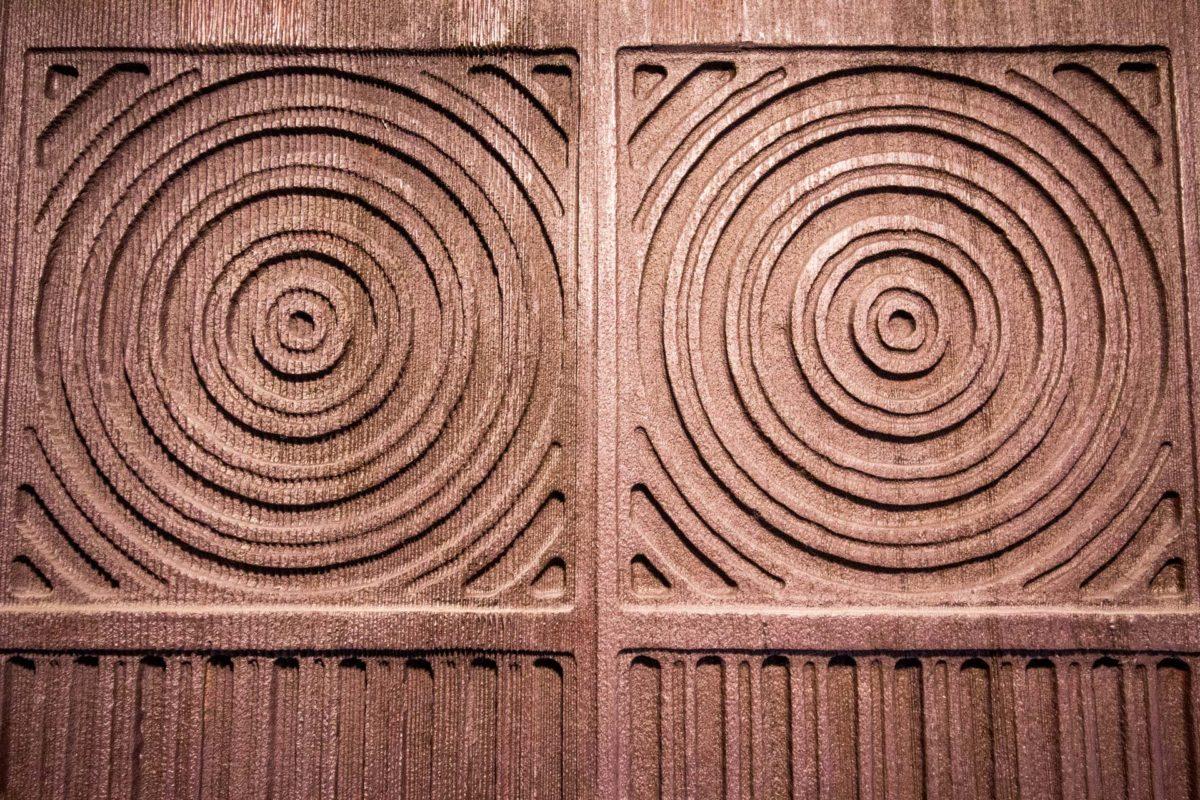 denenberg-doors