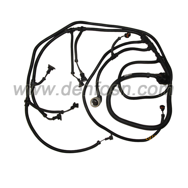 APPLY TO APPLY TO DEUTZ BFM1015 Cable harness OEM NO