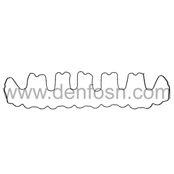 APPLY TO APPLY TO DEUTZ TCD 6L20132V Shaped packing OEM NO