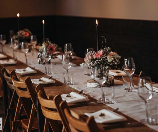 Koetshuis-gedekte-tafel