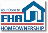 FHA Approved Baton Rouge Accurate Valuations Group 225 293 1500