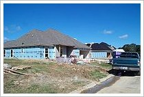 Ascension Parish Gonzales Fha home appraisers