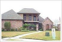 prairieville fha home appraisers bill cobb 225 293 1500