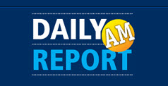 baton rouge business report am