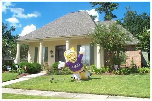 lsu-tiger-spirit-is-alive-and-well