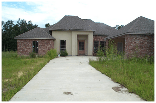 western-livingston-parish-home-appraisers