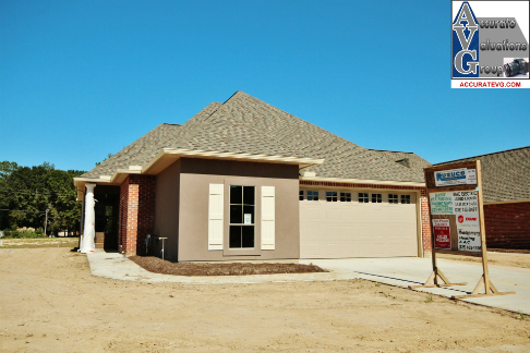 New-Wyndham-Estates-Subdivision-Denham-Springs-LA-70726 (14) 486x324