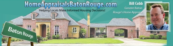 Denham Springs Home Appraisals Frequently Asked Questions FAQs