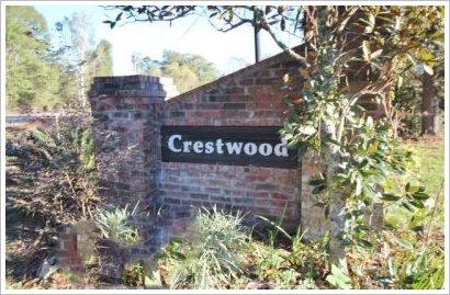 Crestwood-Subdivision-Denham-Springs-Watson