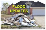denham-springs-flood