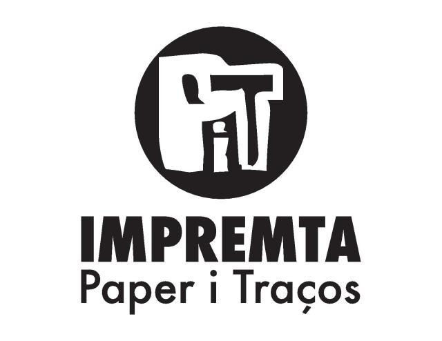 Paper i Traços Impremta