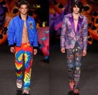 Tie Dye Suit Jacket - Tie Photo and Image Reagan21.Org