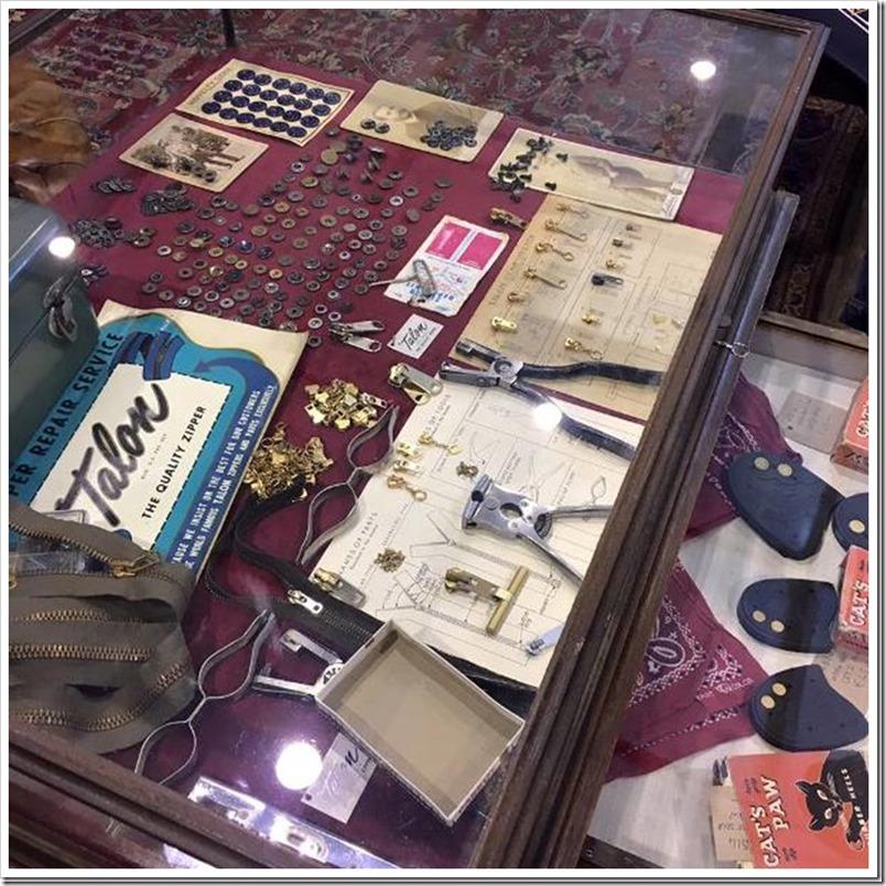 Premium Vintage | DPV | Denimsandjeans